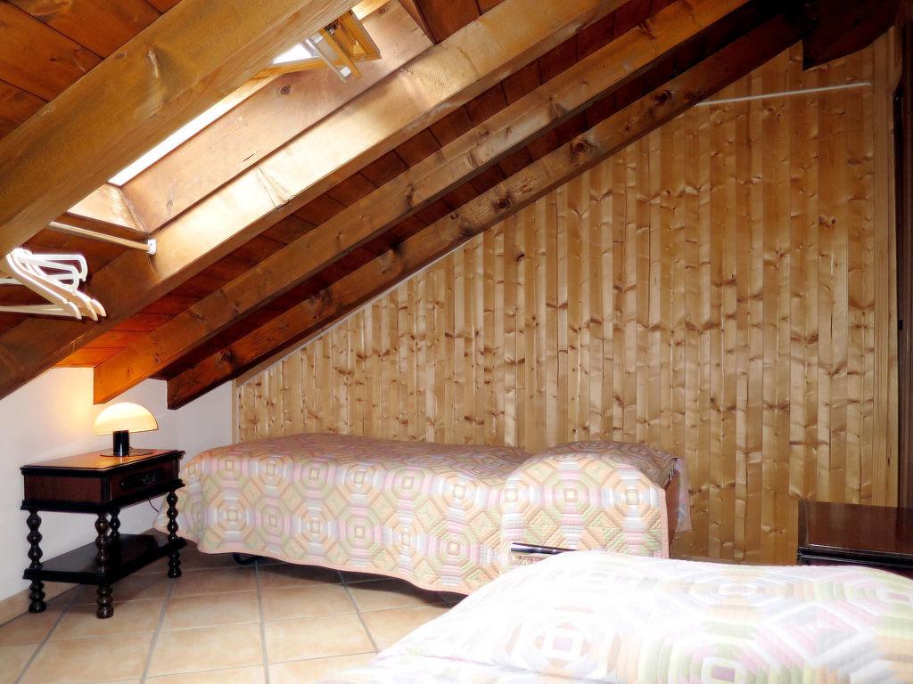 Ferienwohnung Casa Ria (CNO201) (111076), Cannobio, Lago Maggiore (IT), Piemont, Italien, Bild 8