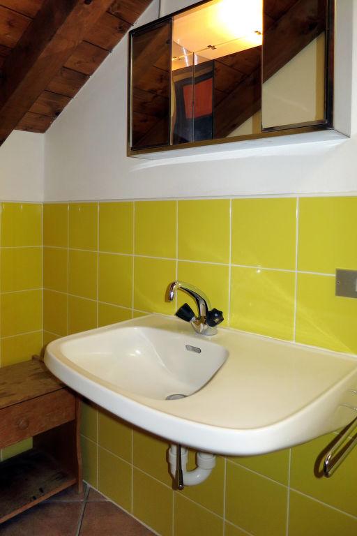 Ferienwohnung Casa Ria (CNO201) (111076), Cannobio, Lago Maggiore (IT), Piemont, Italien, Bild 11