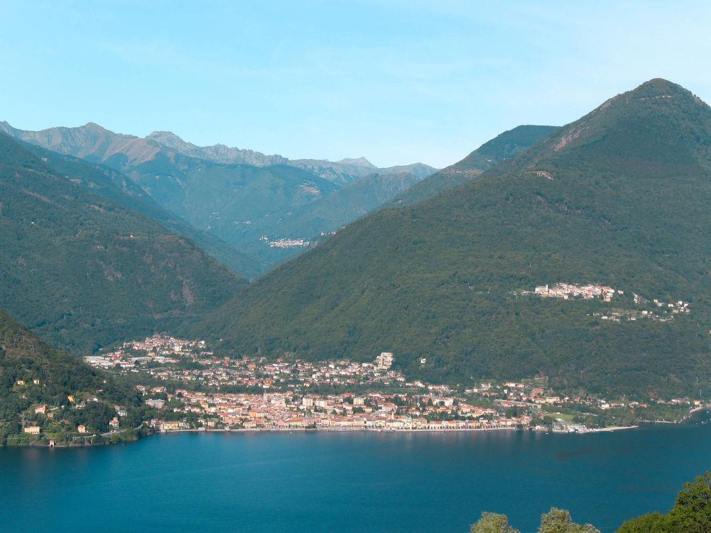 Ferienwohnung Casa Ria (CNO201) (111076), Cannobio, Lago Maggiore (IT), Piemont, Italien, Bild 12