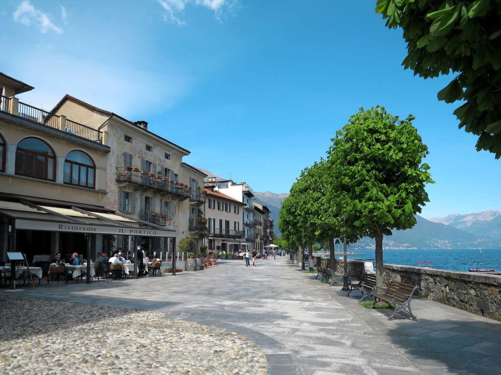 Ferienwohnung Casa Ria (CNO201) (111076), Cannobio, Lago Maggiore (IT), Piemont, Italien, Bild 13