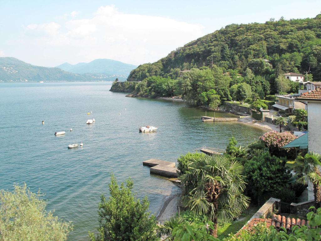 Ferienwohnung Casa Ria (CNO201) (111076), Cannobio, Lago Maggiore (IT), Piemont, Italien, Bild 20