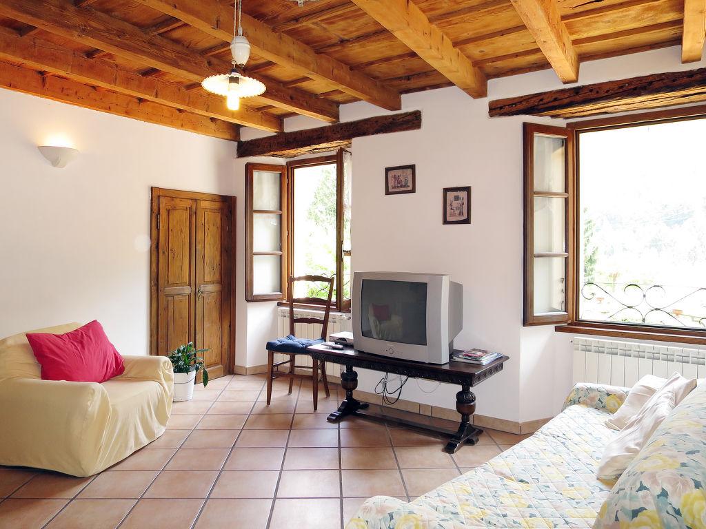 Ferienwohnung Ria (202) (122845), Cannobio, Lago Maggiore (IT), Piemont, Italien, Bild 2