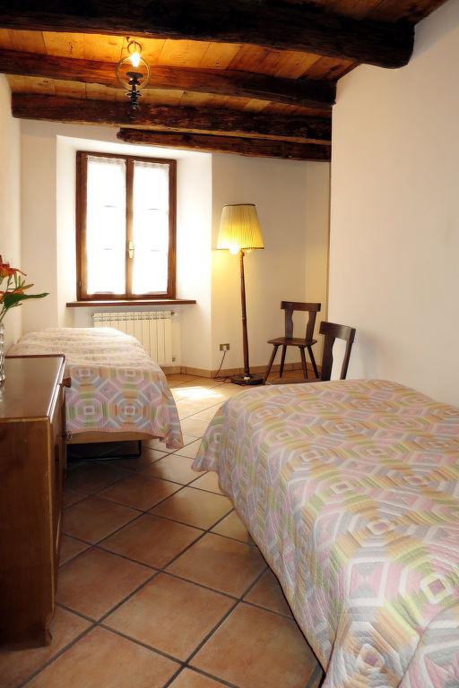 Ferienwohnung Ria (202) (122845), Cannobio, Lago Maggiore (IT), Piemont, Italien, Bild 4