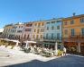 Bild 9 Aussenansicht - Ferienwohnung Borgo Vecchio, Orta San Giulio