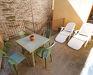 Bild 10 Aussenansicht - Ferienwohnung Borgo Vecchio, Orta San Giulio