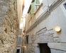 Bild 11 Aussenansicht - Ferienwohnung Borgo Vecchio, Orta San Giulio