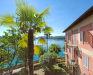 Foto 14 exterior - Apartamento Casa sul lago, Orta San Giulio