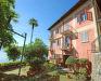 Foto 13 exterior - Apartamento Casa sul lago, Orta San Giulio
