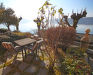 Foto 10 interior - Apartamento Casa sul lago, Orta San Giulio