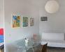Foto 2 interior - Apartamento Casa sul lago, Orta San Giulio
