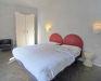 Foto 7 interior - Apartamento Casa sul lago, Orta San Giulio