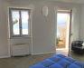 Foto 6 interior - Apartamento Casa sul lago, Orta San Giulio