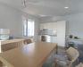 Foto 4 interior - Apartamento Casa sul lago, Orta San Giulio