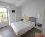 Foto 5 interior - Apartamento Casa sul lago, Orta San Giulio