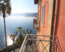 Foto 8 interior - Apartamento Casa sul lago, Orta San Giulio