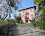 Foto 18 exterior - Apartamento Casa sul lago, Orta San Giulio