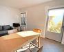 Foto 9 interior - Apartamento Casa sul lago, Orta San Giulio