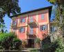 Foto 20 exterior - Apartamento Casa sul lago, Orta San Giulio