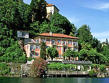 Orta San Giulio - Ferienwohnung Casa sul lago