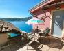 Ferienwohnung Casa sul lago, Orta San Giulio, Sommer