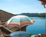 Bild 9 Aussenansicht - Ferienwohnung Casa sul lago, Orta San Giulio