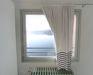 Bild 5 Innenansicht - Ferienwohnung Casa sul lago, Orta San Giulio