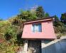 Bild 10 Aussenansicht - Ferienwohnung Casa sul lago, Orta San Giulio