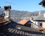 Bild 13 Aussenansicht - Ferienwohnung Mansarda, Orta San Giulio