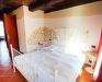 Bild 8 Innenansicht - Ferienwohnung Mansarda, Orta San Giulio