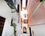 Bild 11 Aussenansicht - Ferienwohnung Mansarda, Orta San Giulio
