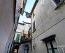 Bild 12 Aussenansicht - Ferienwohnung Mansarda, Orta San Giulio