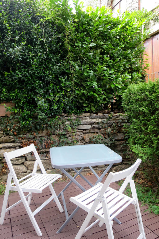 Ferienwohnung Casa Ortensia (ORA290) (2223857), Pettenasco, Ortasee, Piemont, Italien, Bild 3