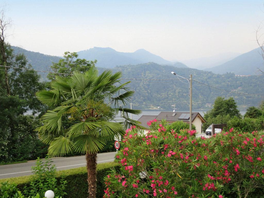 Ferienwohnung Casa Ortensia (ORA290) (2223857), Pettenasco, Ortasee, Piemont, Italien, Bild 4