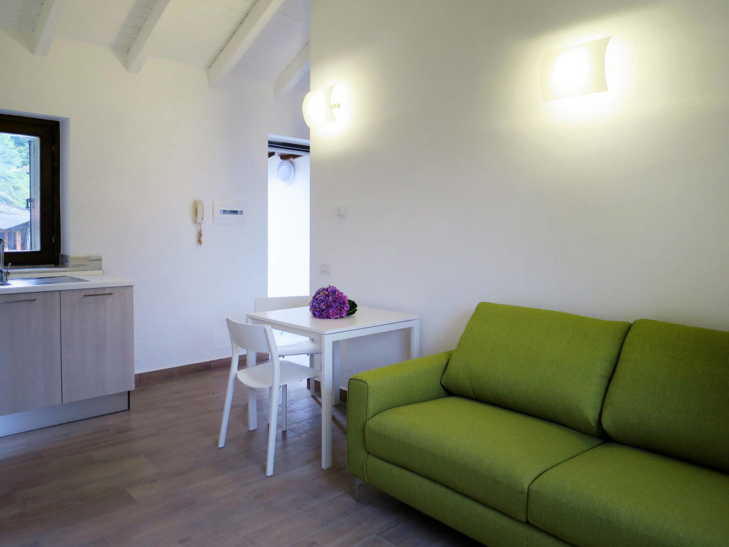 Ferienwohnung Casa Ortensia (ORA290) (2223857), Pettenasco, Ortasee, Piemont, Italien, Bild 5