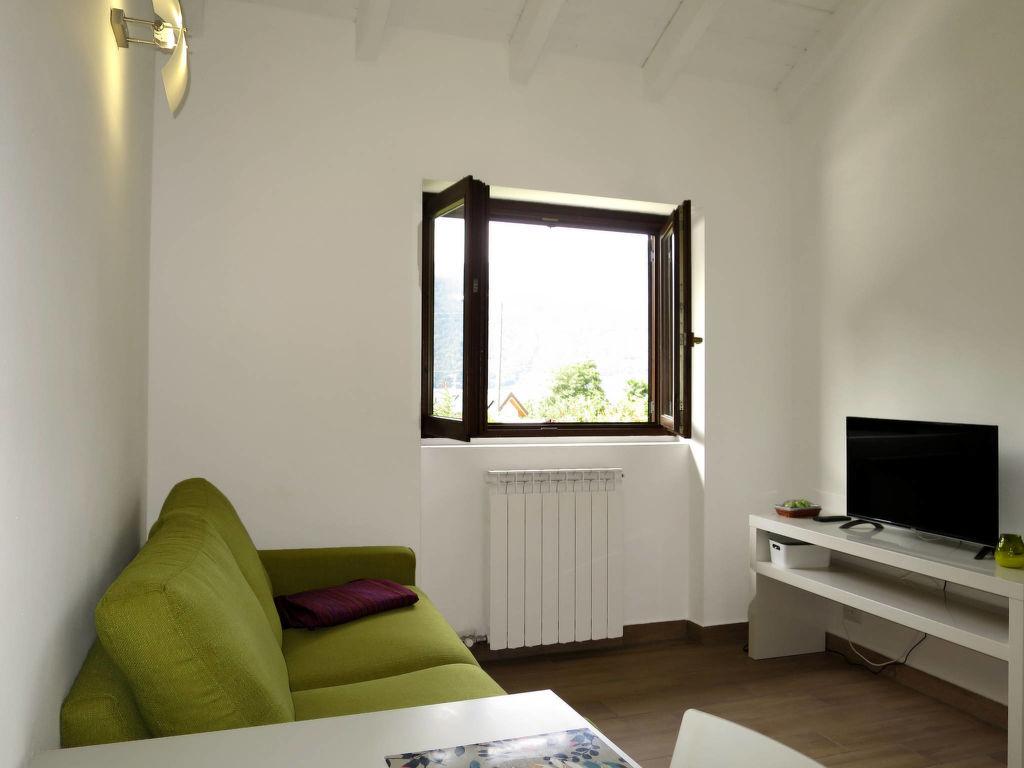 Ferienwohnung Casa Ortensia (ORA290) (2223857), Pettenasco, Ortasee, Piemont, Italien, Bild 6