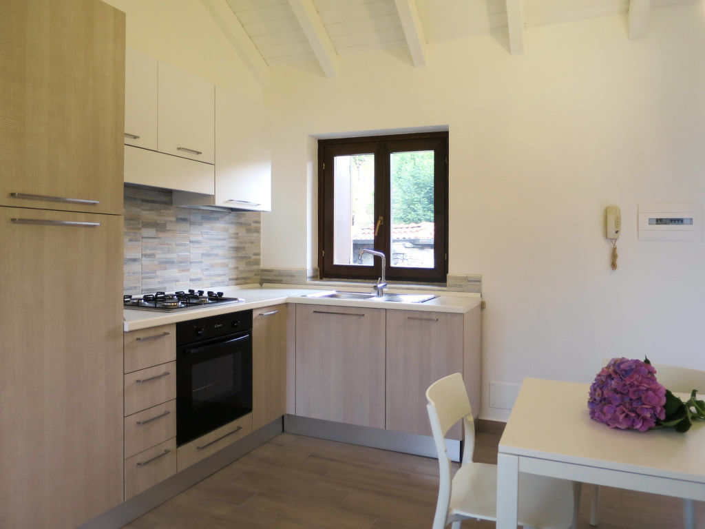 Ferienwohnung Casa Ortensia (ORA290) (2223857), Pettenasco, Ortasee, Piemont, Italien, Bild 7