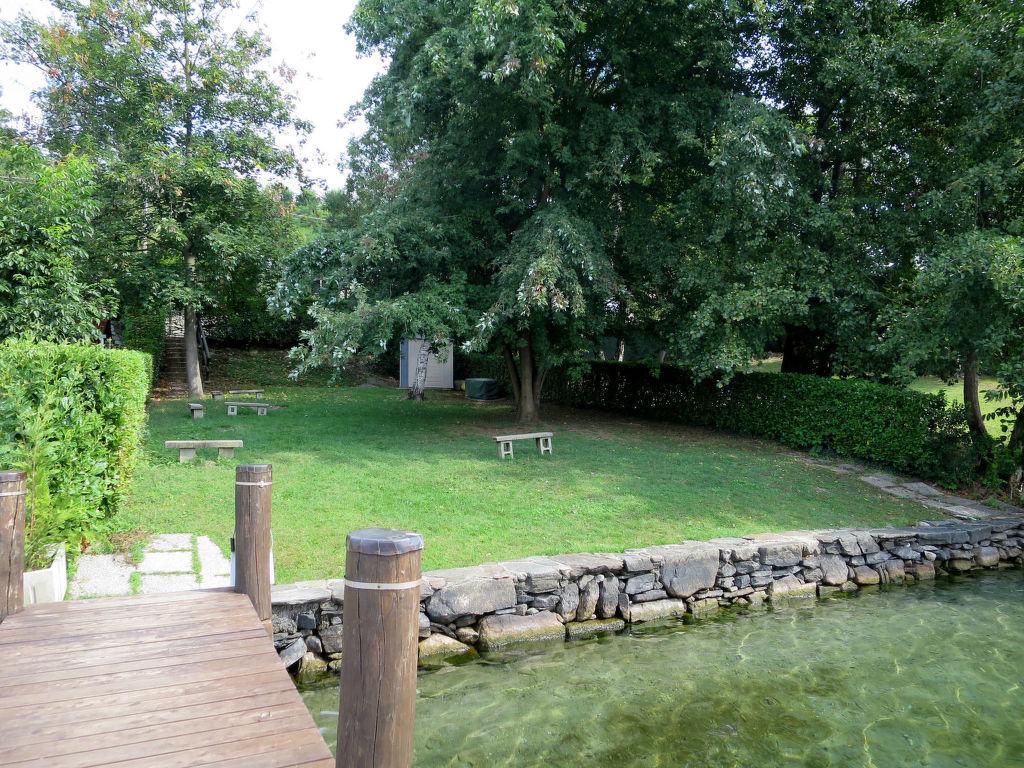 Ferienwohnung Casa Ortensia (ORA290) (2223857), Pettenasco, Ortasee, Piemont, Italien, Bild 13