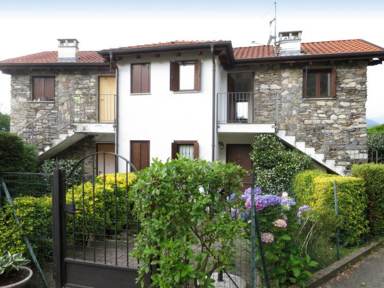 Casa Ortensia (ORA290)