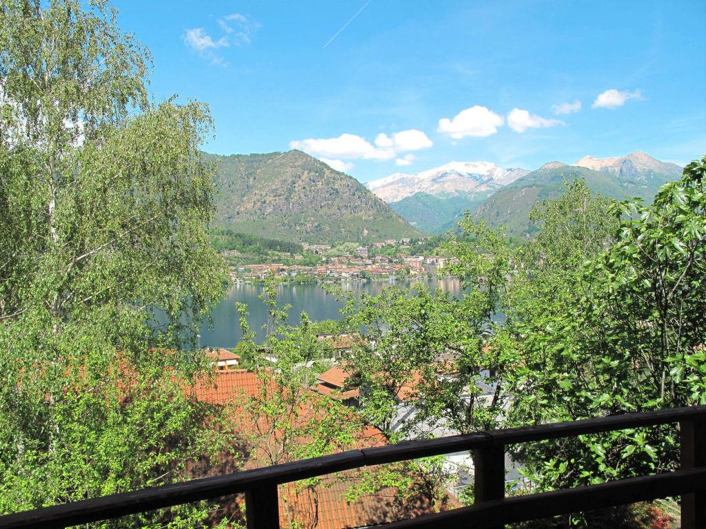 Ferienwohnung Casa Alessia (ORA221) (984757), Omegna, Ortasee, Piemont, Italien, Bild 5