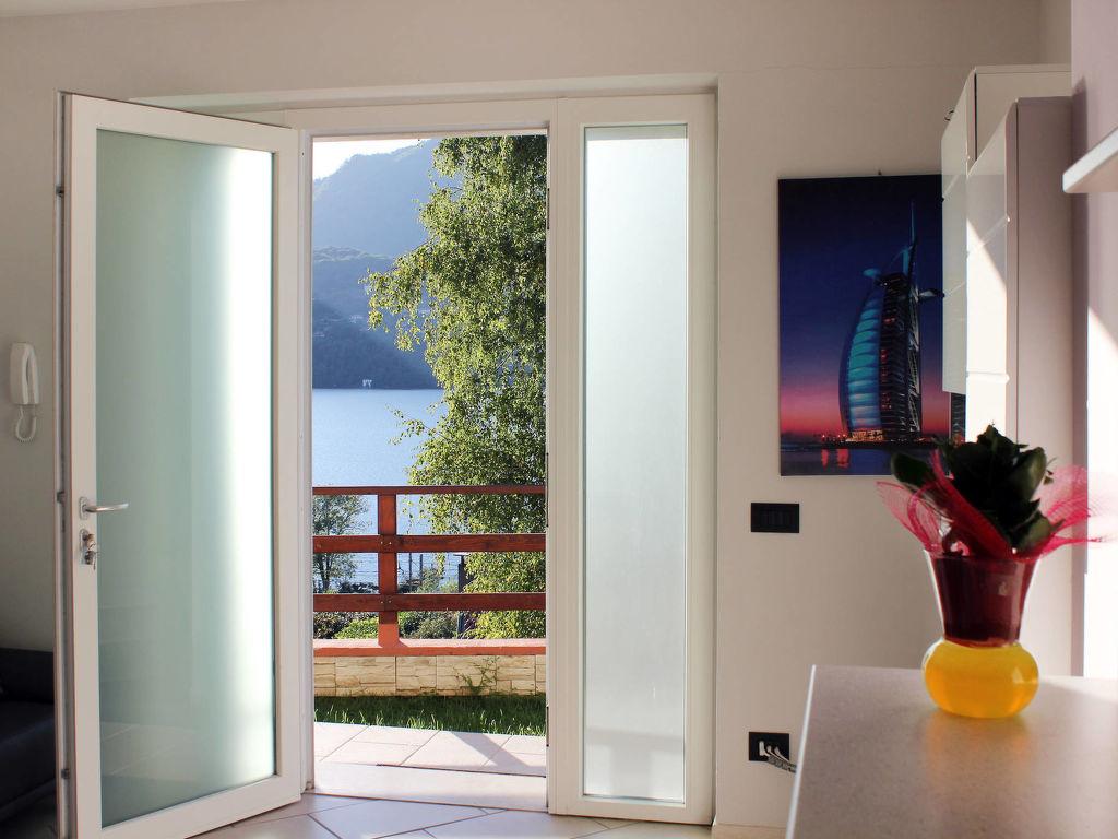 Ferienwohnung Casa Alessia (ORA221) (984757), Omegna, Ortasee, Piemont, Italien, Bild 11