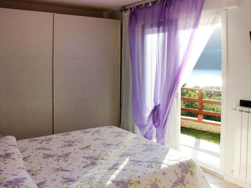 Ferienwohnung Casa Alessia (ORA221) (984757), Omegna, Ortasee, Piemont, Italien, Bild 12