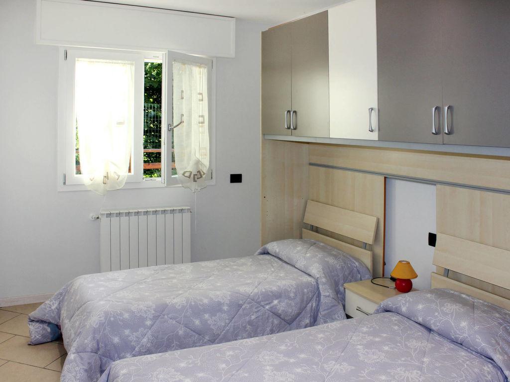 Ferienwohnung Casa Alessia (ORA221) (984757), Omegna, Ortasee, Piemont, Italien, Bild 13