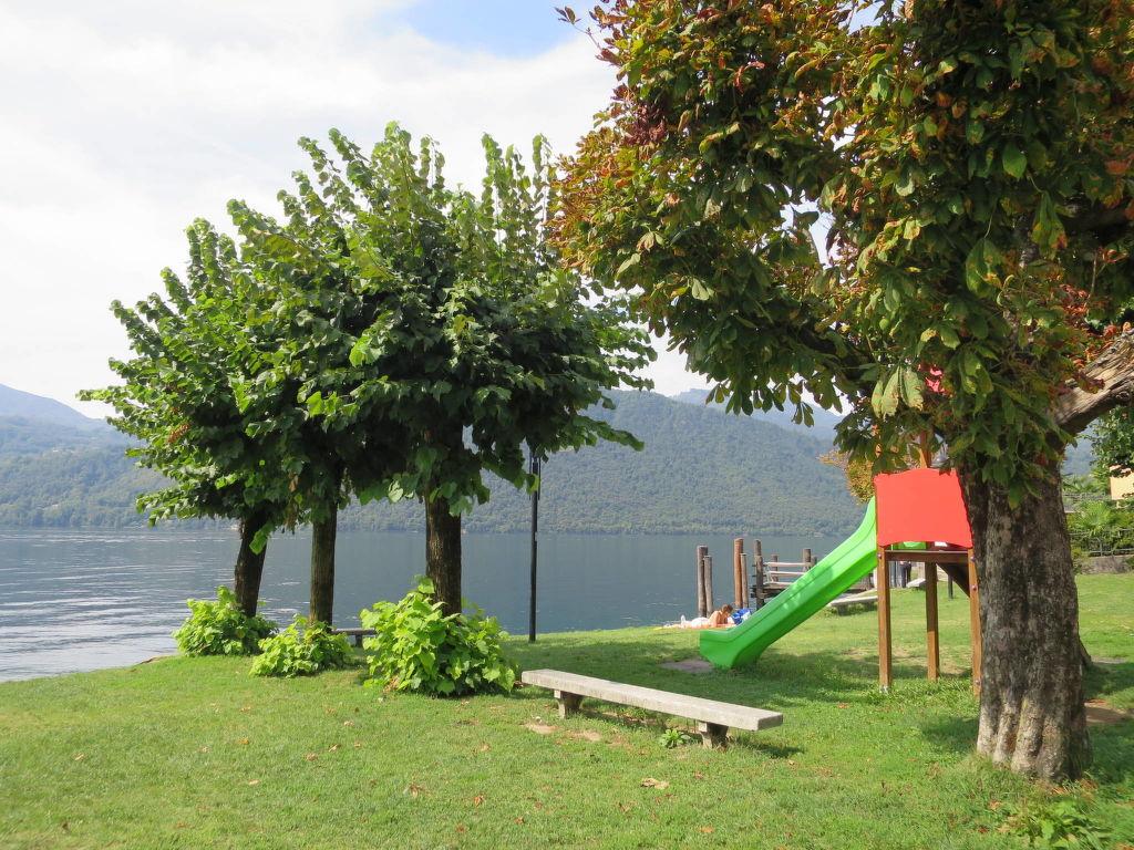 Ferienwohnung Casa Alessia (ORA221) (984757), Omegna, Ortasee, Piemont, Italien, Bild 29