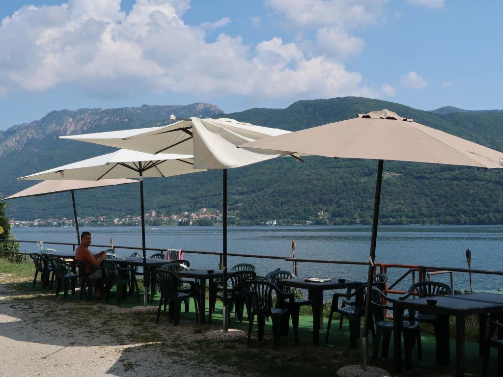 Ferienwohnung Casa Alessia (ORA221) (984757), Omegna, Ortasee, Piemont, Italien, Bild 31