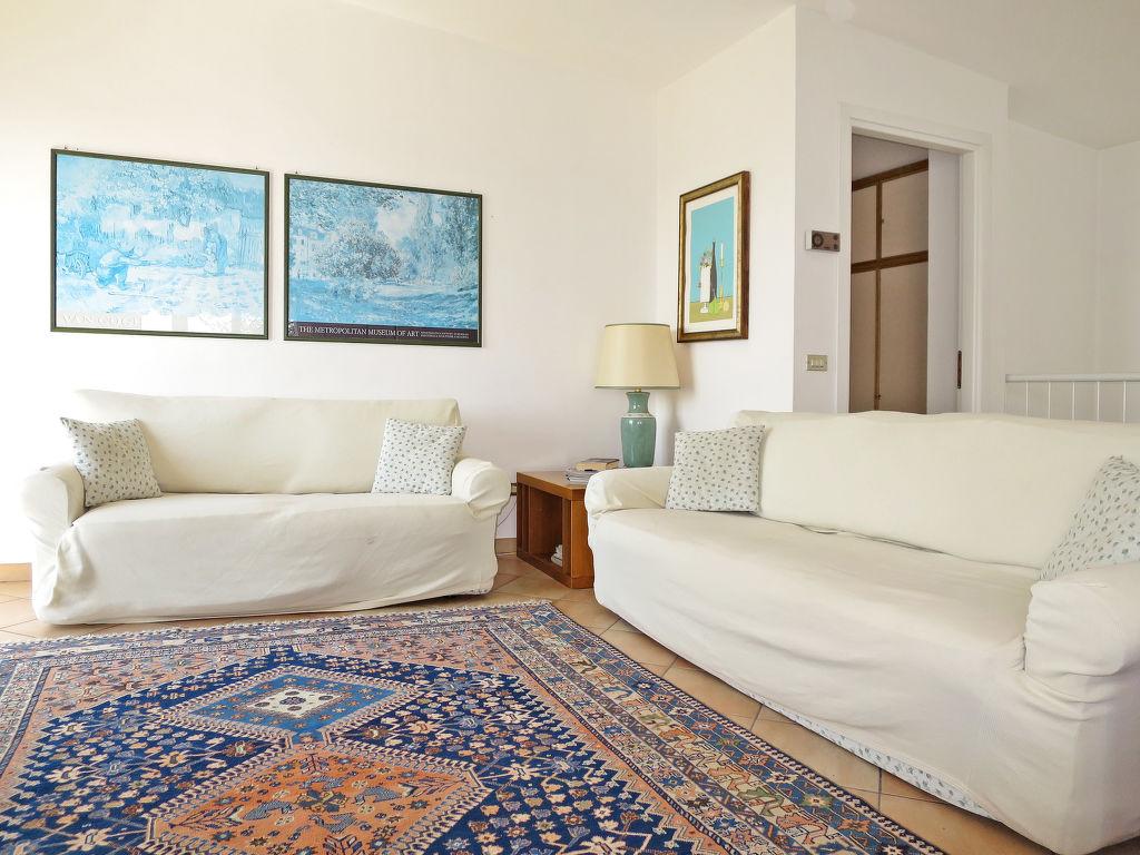 Ferienhaus La Casa del Tiglio (ORA230) (1635060), Armeno, Novara, Piemont, Italien, Bild 2