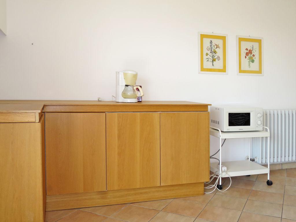 Ferienhaus La Casa del Tiglio (ORA230) (1635060), Armeno, Novara, Piemont, Italien, Bild 5