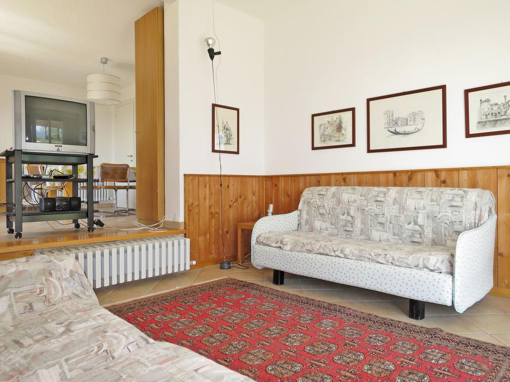 Ferienhaus La Casa del Tiglio (ORA230) (1635060), Armeno, Novara, Piemont, Italien, Bild 6