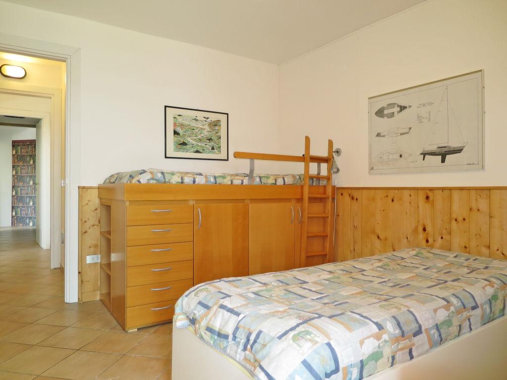 Ferienhaus La Casa del Tiglio (ORA230) (1635060), Armeno, Novara, Piemont, Italien, Bild 7