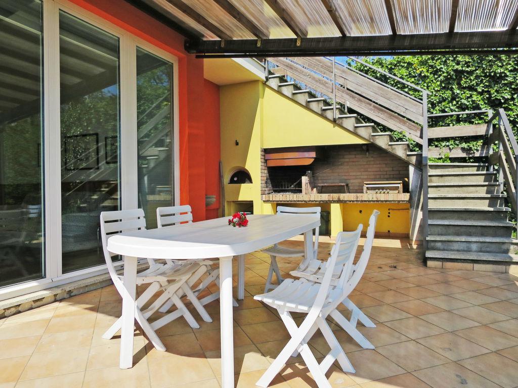 Ferienhaus La Casa del Tiglio (ORA230) (1635060), Armeno, Novara, Piemont, Italien, Bild 8