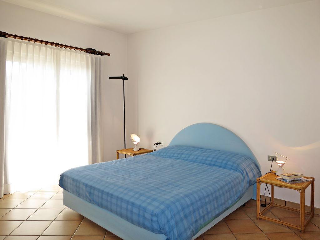 Ferienhaus La Casa del Tiglio (ORA230) (1635060), Armeno, Novara, Piemont, Italien, Bild 9